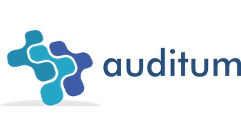auditum
