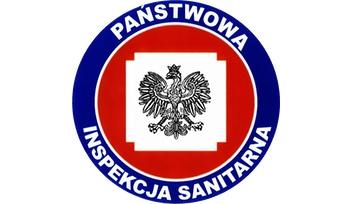 inspekcja_sanitarna