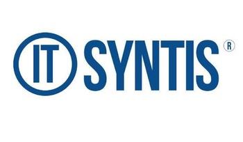 itsyntis