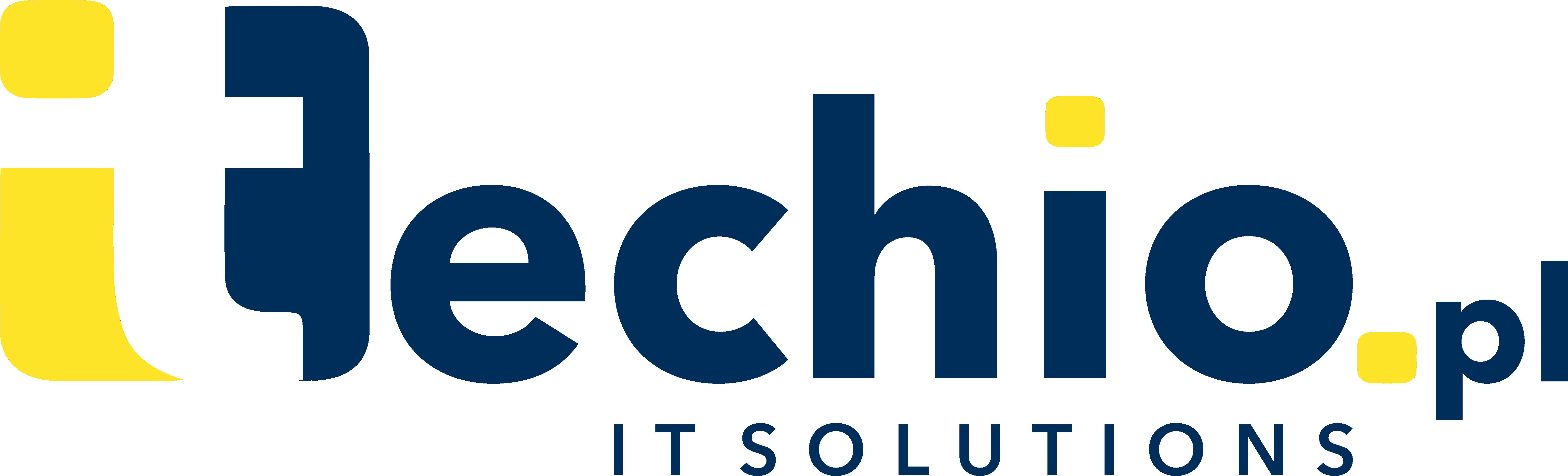 Techio.pl | Obsługa informatyczna firm
