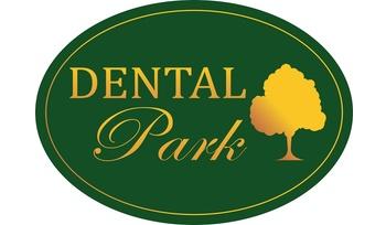 dentalpark