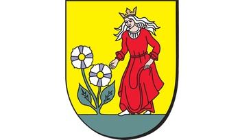 gminamonki