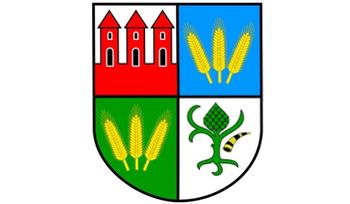 Powiat_Przasnyski