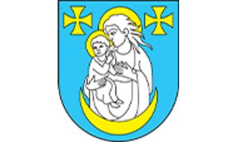 gmina_wysokiemazowieckie
